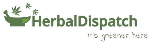 HerbalDispatch.com
